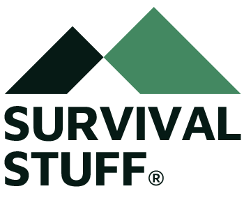 Survival Stuff