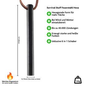 feuerstahl_hexagonal_mittel_uebersicht